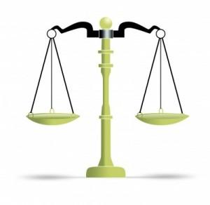 Come trovare clienti per un avvocato: il caso di uno studio legale