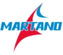 logo-martano