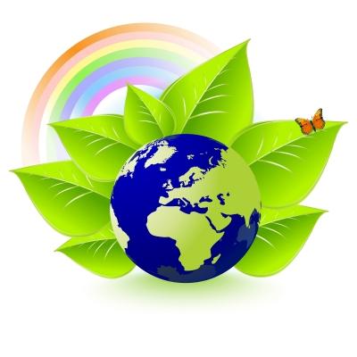 autorizzazione e valutazione ambientale