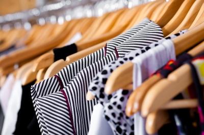 esportare-abbigliamento-in-australia