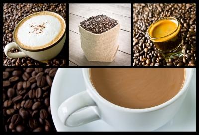 esportare-caffe-in-australia