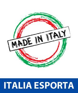 logo-italia-esporta