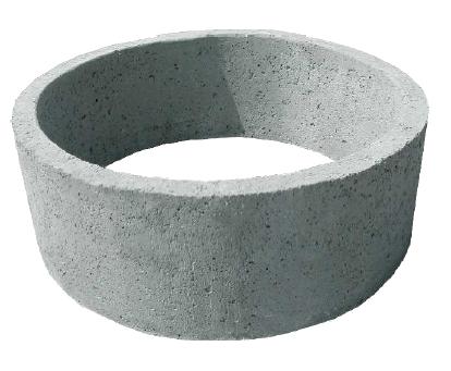 Azienda italiana che produce manufatti in cemento