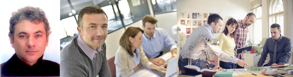 gruppo-di-lavoro-come-cercare-clienti