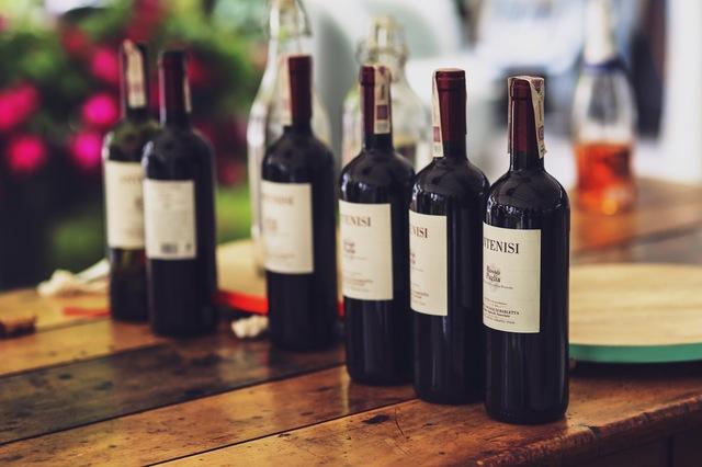 Azienda vitivinicola