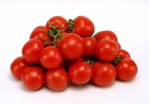 Commercio prodotti agroalimentari