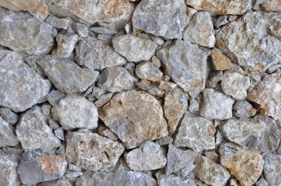 Produttore di marmi e pietre