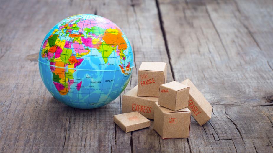 internazionalizzare un impresa italiana