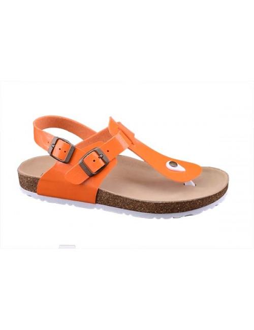 Pantofoleria Made in Italy. Produzione sandali, infradito, pantofole (aperte e chiuse). Linea bambino, donna, uomo, estivo ed invernale