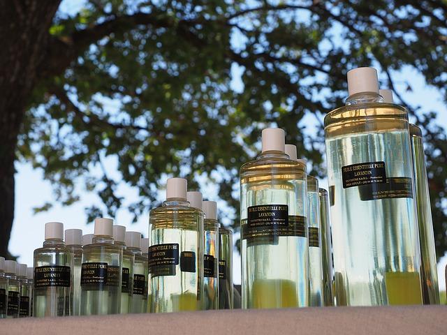 Distribuzione prodotti tipici calabresi: sottoli, pasta, olio extravergine d'oliva, sughi, prodotti ittici, ecc