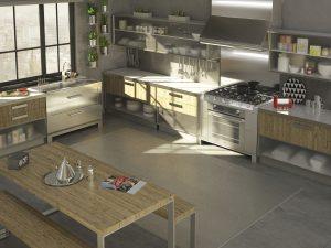 Produttori italiani elettrodomestici per cucina: ricerchiamo ...