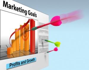 marketing aziendale