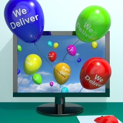 b86264f1c7 Come vendere all'estero: 5 strumenti concreti per entrare nei ...