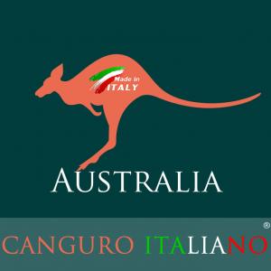 esportare in australia