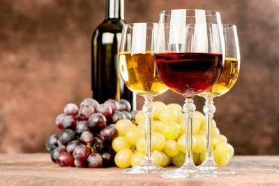 esportare-vino-in-australia