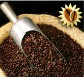 Azienda italiana produttrice di caffe' in grani e cialde