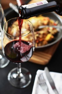 vini sicilia
