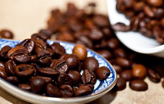 Produttore di caffè per bar e ristoranti, hotel, distribuzione in genere