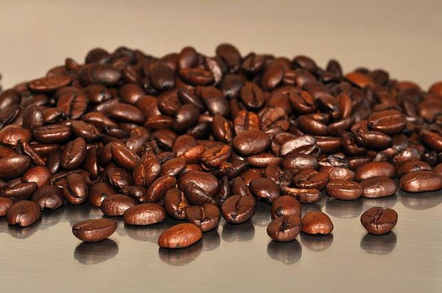 Commercializzazione Top Brand caffè in grani e cialde