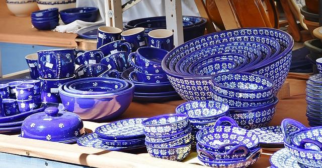Produzione di ceramiche, cotto napoletano, cotto salernitano, serie positano, produzioni area positano (battiscopa, vasi, ecc), piastrelle, decorazioni bagni, decorazioni murali