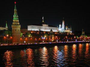 come vendere in Russia