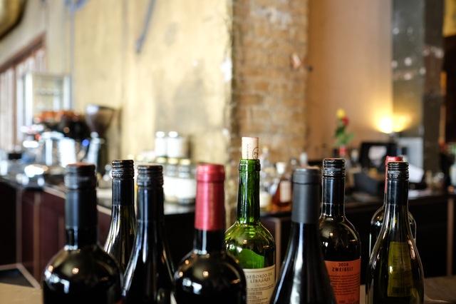 Produzione vini del sud Italia: Falanghina del Sannio, Passito, Rosso Sannio, Rosso I.G.P.